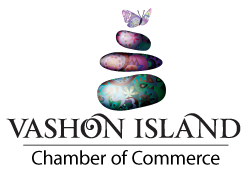 Vashon-maury-island-chamber-logo.png
