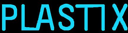 Plastix logo cropped png.png