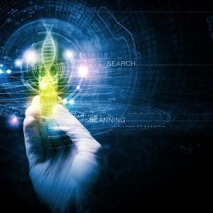 biotech-breakthrough-by-green-growers-te