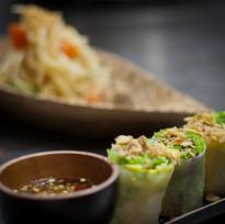 Vashon Eats | May Kitchen + Bar