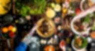 groupshotFINAL.jpg