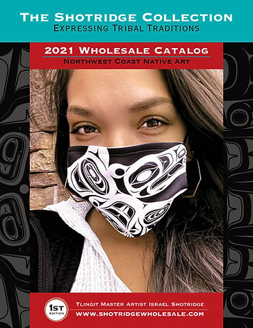 2021 Wholesale Catalog.jpg