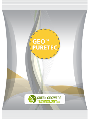geo-purtec-product.png