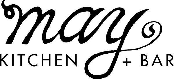 MAY logo.jpg