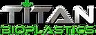 Full Logo best version.png