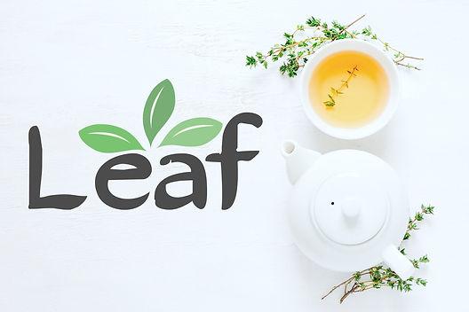 Leaf Tea Banner.jpg
