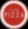 Vashon Pizza Logo