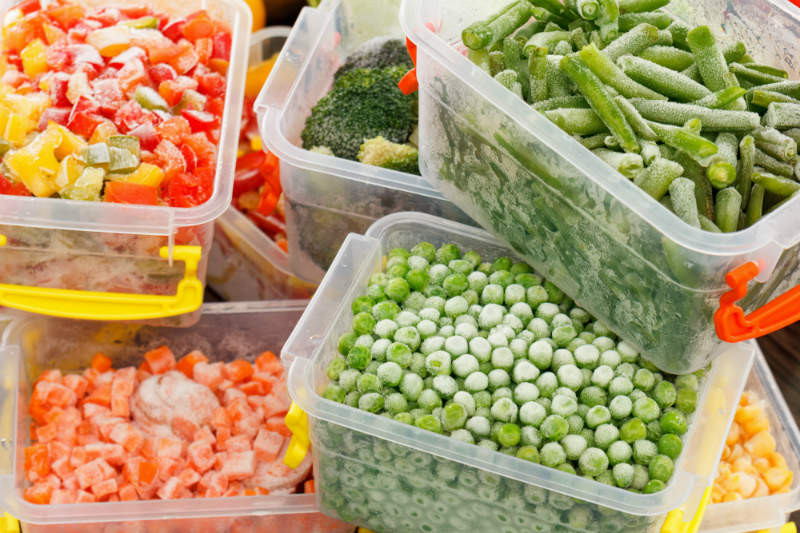 frozen-vegetables-.jpg