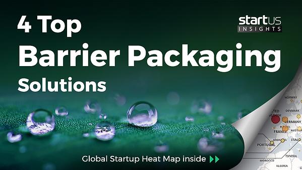 Barrier-Packaging_Solutions_SharedImg_St
