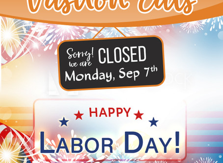 Vashon Eats is closed for Labor Day