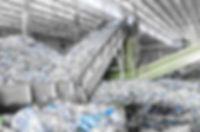 stock-photo-closeup-escalator-with-a-pil