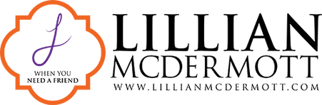 logo_164.png