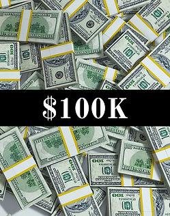 GEO MONEY (1).jpg