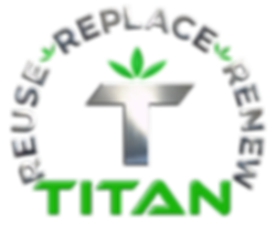 Titan circle LogoBEST FINAL 2-22-18.png