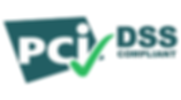 PCI DSS Compliance Patch.png