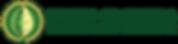 retina-logo-header-of-green-growers-tech