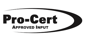 ProCert Approved Input bw.png