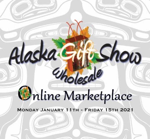 AGSW Online Marketplace.jpg