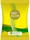 geo-bloom-product.png