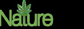Naturepay_logo.png
