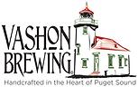 Vashon Brewing Logo.png