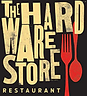 The Hardware Store Logo.png