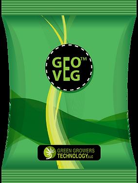 geo-veg-product.png