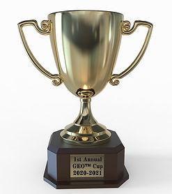 GEO CUP 2020-2021.jpg