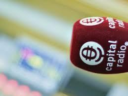 Debatimos sobre los retos de la digitalización de las PYMES en Capital Radio