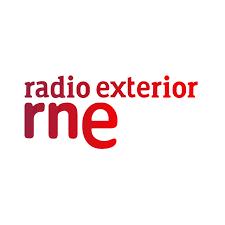 Hablamos con Radio Exterior