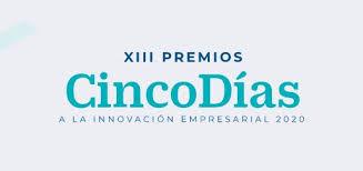 Snippet, elegida startup más innovadora en los Premios Cinco Días