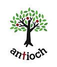 antioch logo.jpg