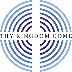 Thy-Kingdom-Come-logo.jpg