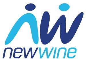 new_wine_logo.jpg
