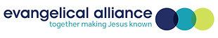 evangelical-alliance-logo.jpg