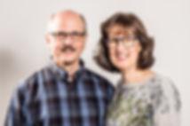 Wayne & Kim Platt (106of132).jpg