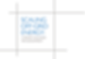 logo scaling off grid energy