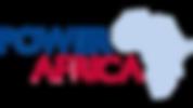 logo power africa