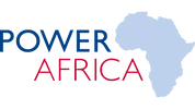 logo power africa