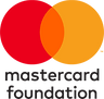logo fondation mastercard