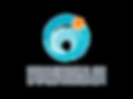 COI Logo - transparent.png