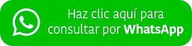 consultar-whatsapp.png