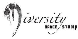 Diversity Dance-1.jpeg