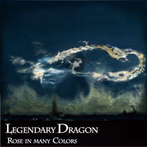 LegendaryDragon