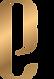 2eshe_logo.png