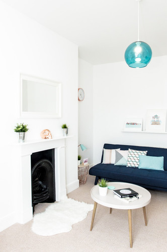 Airbnb | Interior Photography