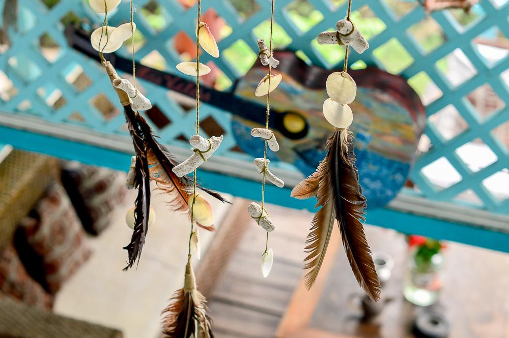 Paraiso Secreto   Travel Photography