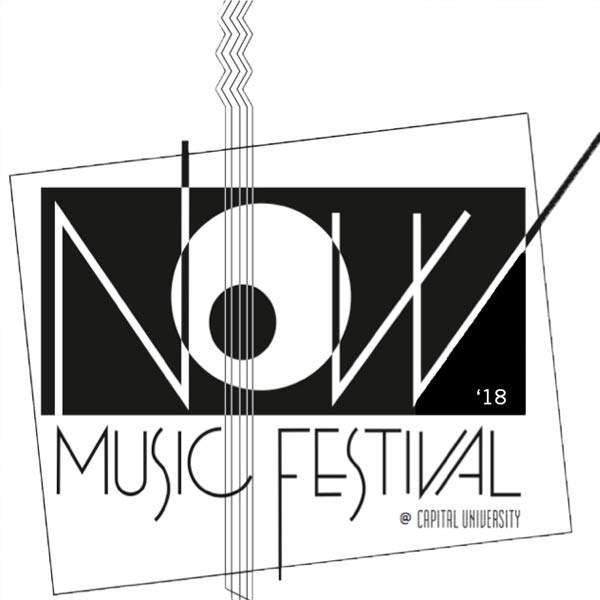 Capital University NOW Festival