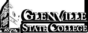 Glenville State College masterclass