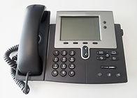 Desk%20Telephone_edited.jpg